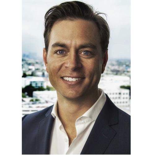 Financial Advisors In Santa Monica Ca Advisor Pages Brightscope