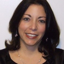 Cathy Pareto's advisor photo
