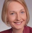 Tracy Lee Miller's advisor photo