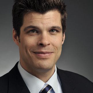 Matthew todman accountant option trading