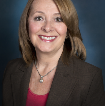 Kathleen Mary Branconier, AIF®'s advisor photo