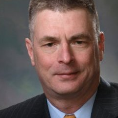 Curt Sheldon, CFP®, EA, AIF®'s advisor photo