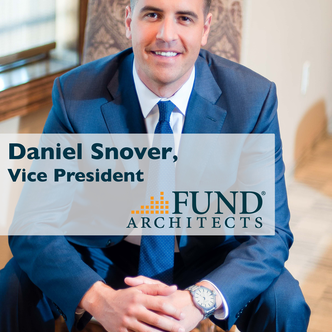 Daniel Ray Snover's advisor photo