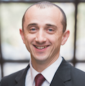 Michael V Mezheritskiy's advisor photo