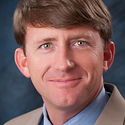 Brian C. Sheely's advisor photo