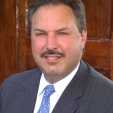 David Fuhrman, CFA, CFP®'s advisor photo