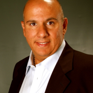 Leo Nunez, CFP®'s advisor photo