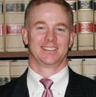 Stephen Patrick Ahern's advisor photo