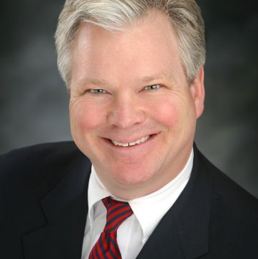 Donald Charles Atherton's advisor photo