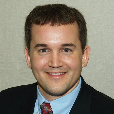 JEFFREY RYAN BELL's advisor photo