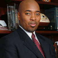 Martin A. Smith, CRPC®, AIFA®'s advisor photo