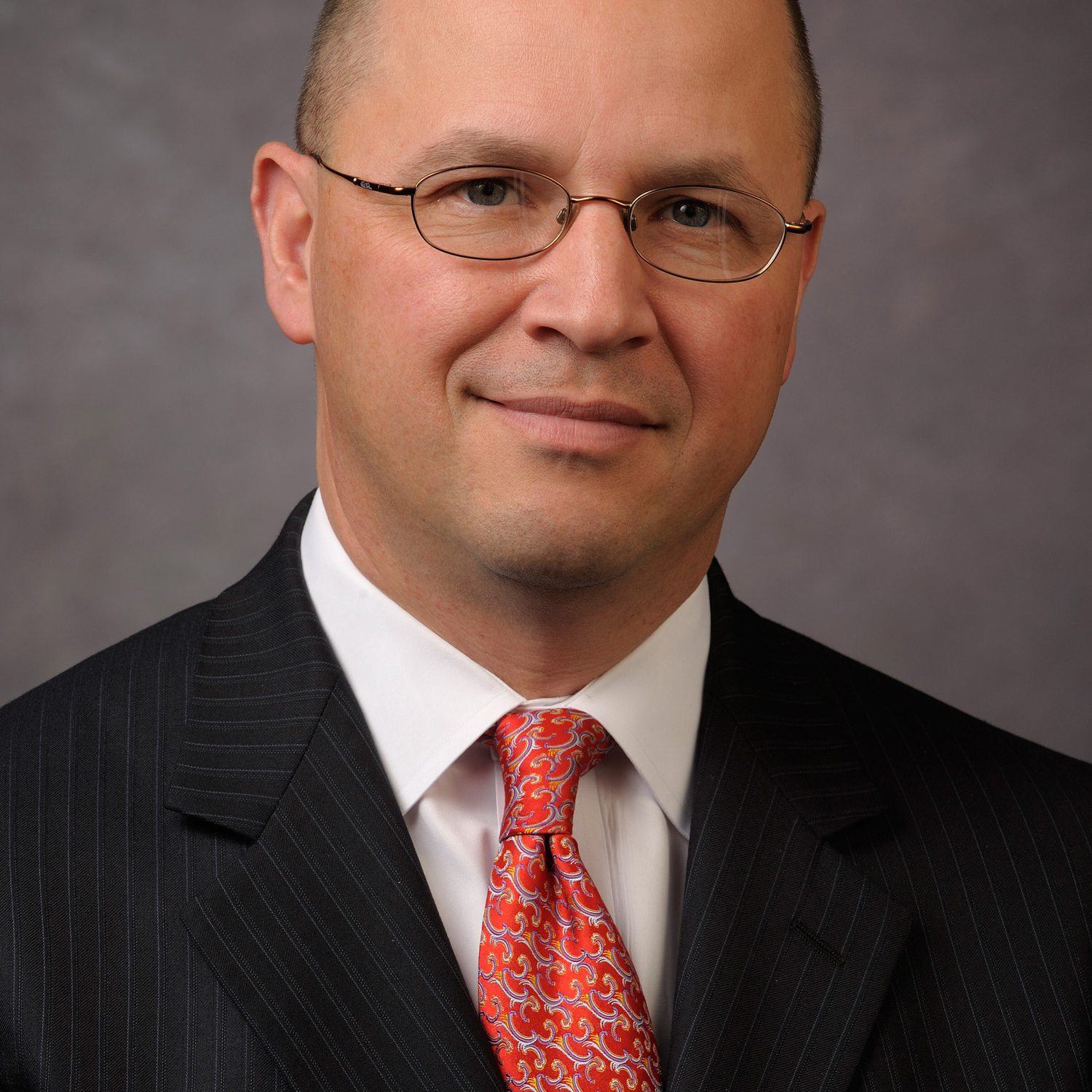 Gregory M. Hart, CFP®'s advisor photo