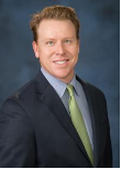 DAVID LEE NIEHAUS's advisor photo