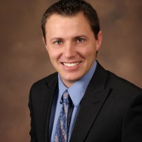 Joshua J. Chittenden, CFP®'s advisor photo
