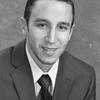 William Andrew Koehler's advisor photo