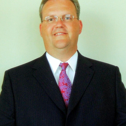 David W. Smith, CFP, CHFC, QPFC's advisor photo