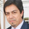 Carlos Contreras's advisor photo