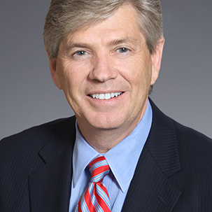 EDWARD JOSEPH SHANAHAN's advisor photo