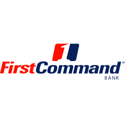First Command Financial Planning, Inc. - Financial Services Firm ...