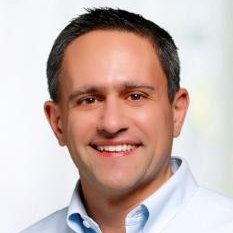 Scott G Weiss's advisor photo
