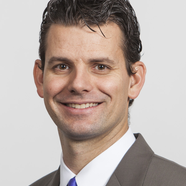 Stephen Reh MBA, CFA®, CFP®'s advisor photo