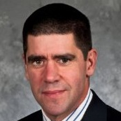 Barry W. O'Brien's advisor photo
