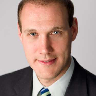 Joshua W. Stratton, AIF®'s advisor photo