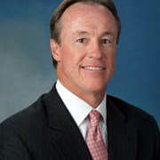 Douglas J. Lyons, CFA, CFP®, CDFA™'s advisor photo