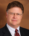 DAVID MARK HODGKISS's advisor photo