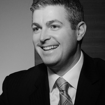 Dennis Packard, CFP®'s advisor photo