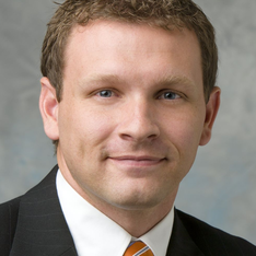 ADAM KEELER JONES's advisor photo