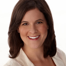 Alyssa McNamara Reed, CFP®'s advisor photo