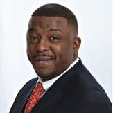 RONALD HAYDEN WILLIAMS's advisor photo