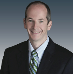 Mitchell Zides's advisor photo
