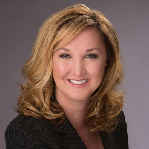 Kari Middleton Hendrix's advisor photo