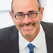 Peter C. Karp's advisor photo