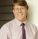 Andy Tilp, CFP®'s advisor photo