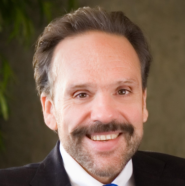 Vernon Coffey Sumnicht's advisor photo