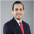 ALVARO A GALVIS PINEDA's advisor photo