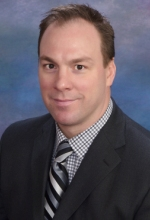 KEVIN CHRISTOPHER O'NEILL's advisor photo