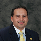 Jorge A. Romero, CFP®'s advisor photo
