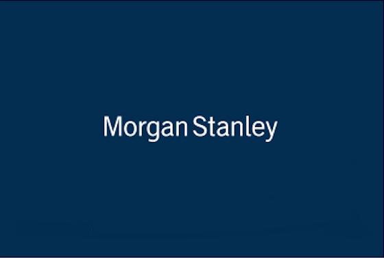 Morgan Stanley Smith Barney Llc Financial Services Firm