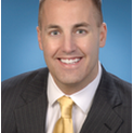 Matthew Fassnacht, CFA, CFP®, CPA's advisor photo
