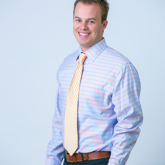 Chace Taylor Cannon's advisor photo