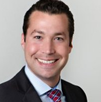 Justin Anthony Reckers's advisor photo