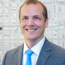 Nicholas Olesen, CFP®, CPWA®'s advisor photo