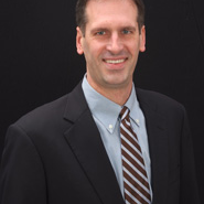 Eric E. Foster, CPA, CFP®'s advisor photo
