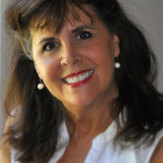 Brenda Bagonis-Cooke's advisor photo