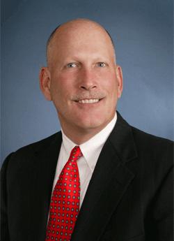 Financial Advisors In Atlanta Ga Page 55 Advisor