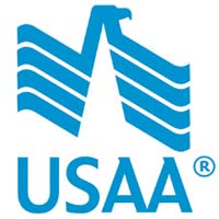 Usaa Financial Planning Services Insurance Agency Inc